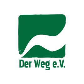 cropped-Der-Weg.jpg